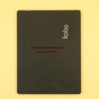 Популярные электронные книги на Алиэкспресс - место 6 - фото 1