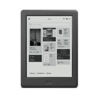 Популярные электронные книги на Алиэкспресс - место 4 - фото 2