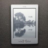 Популярные электронные книги на Алиэкспресс - место 7 - фото 3