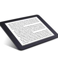 Популярные электронные книги на Алиэкспресс - место 2 - фото 3