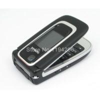 Старые модели телефонов Nokia с Алиэкспресс - место 4 - фото 1