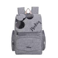 Топ 10 самых популярных рюкзаков для мам с Алиэкспресс - место 7 - фото 3