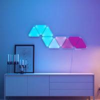 Светильники и лампы Xiaomi с Алиэкспресс - место 10 - фото 5