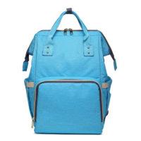 Топ 10 самых популярных рюкзаков для мам с Алиэкспресс - место 6 - фото 2