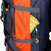 Туристические рюкзаки для горного и пешего туризма с Алиэкспресс - место 3 - фото 3