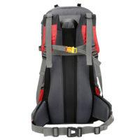 Туристические рюкзаки для горного и пешего туризма с Алиэкспресс - место 5 - фото 6
