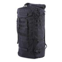 Туристические рюкзаки для горного и пешего туризма с Алиэкспресс - место 8 - фото 6