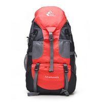 Туристические рюкзаки для горного и пешего туризма с Алиэкспресс - место 4 - фото 5