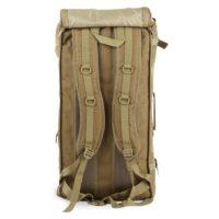 Туристические рюкзаки для горного и пешего туризма с Алиэкспресс - место 8 - фото 4