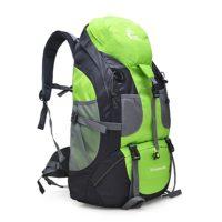 Туристические рюкзаки для горного и пешего туризма с Алиэкспресс - место 4 - фото 3