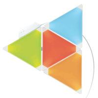 Светильники и лампы Xiaomi с Алиэкспресс - место 10 - фото 2