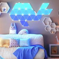 Светильники и лампы Xiaomi с Алиэкспресс - место 10 - фото 3