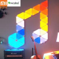 Светильники и лампы Xiaomi с Алиэкспресс - место 10 - фото 1