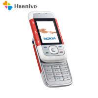 Старые модели телефонов Nokia с Алиэкспресс - место 1 - фото 1