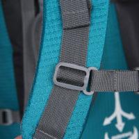 Туристические рюкзаки для горного и пешего туризма с Алиэкспресс - место 7 - фото 3