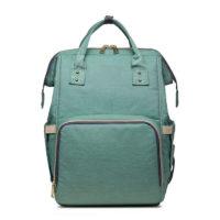 Топ 10 самых популярных рюкзаков для мам с Алиэкспресс - место 6 - фото 3