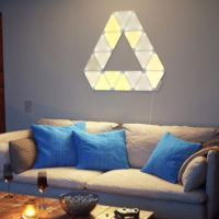 Светильники и лампы Xiaomi с Алиэкспресс - место 10 - фото 4