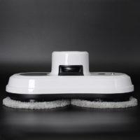 LIMABEAN робот для мытья окон