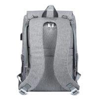 Топ 10 самых популярных рюкзаков для мам с Алиэкспресс - место 8 - фото 4