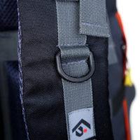 Туристические рюкзаки для горного и пешего туризма с Алиэкспресс - место 3 - фото 5