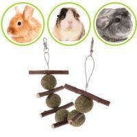 Топ 15 полезных товаров на Алиэкспресс для домашних животных - место 6 - фото 2