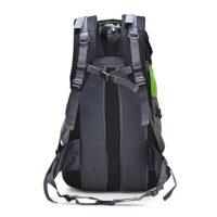Туристические рюкзаки для горного и пешего туризма с Алиэкспресс - место 4 - фото 2