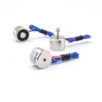 Электромагнит CL-P 20/15 2,5 кг