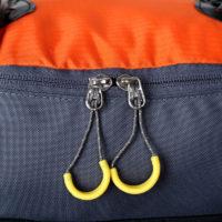 Туристические рюкзаки для горного и пешего туризма с Алиэкспресс - место 3 - фото 4