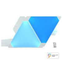 Xiaomi Nanoleaf Smart Odd Light Board Умная система освещения (светильник из светодиодных панелей)
