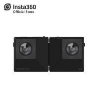 Insta360 EVO Панорамная камера 3D VR