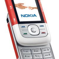 Старые модели телефонов Nokia с Алиэкспресс - место 1 - фото 3