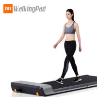 Xiaomi Walkingpad A1 Беговая дорожка складная