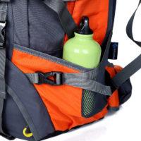 Туристические рюкзаки для горного и пешего туризма с Алиэкспресс - место 3 - фото 2