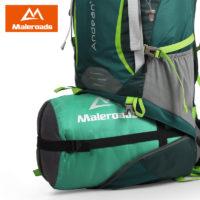 Туристические рюкзаки для горного и пешего туризма с Алиэкспресс - место 6 - фото 4