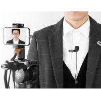 Самые популярные петличные микрофоны с Алиэкспресс - место 9 - фото 4
