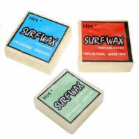 SurfWax воск для серфинга