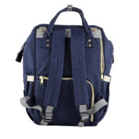 Топ 10 самых популярных рюкзаков для мам с Алиэкспресс - место 10 - фото 3