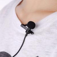 Самые популярные петличные микрофоны с Алиэкспресс - место 7 - фото 2