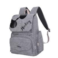 Топ 10 самых популярных рюкзаков для мам с Алиэкспресс - место 7 - фото 2
