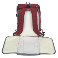 Топ 10 самых популярных рюкзаков для мам с Алиэкспресс - место 8 - фото 2