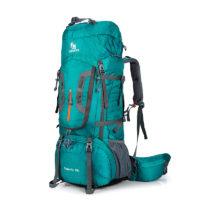 Туристические рюкзаки для горного и пешего туризма с Алиэкспресс - место 7 - фото 1