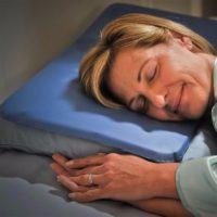 Товары для идеального сна на Алиэкспресс - место 1 - фото 4