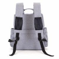Топ 10 самых популярных рюкзаков для мам с Алиэкспресс - место 2 - фото 4