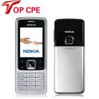 Старые модели телефонов Nokia с Алиэкспресс - место 8 - фото 1