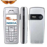 Старые модели телефонов Nokia с Алиэкспресс - место 7 - фото 1
