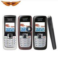 Старые модели телефонов Nokia с Алиэкспресс - место 5 - фото 1
