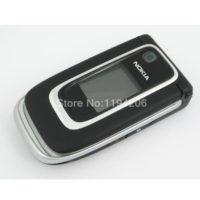 Старые модели телефонов Nokia с Алиэкспресс - место 4 - фото 2