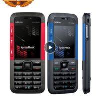 Старые модели телефонов Nokia с Алиэкспресс - место 3 - фото 3