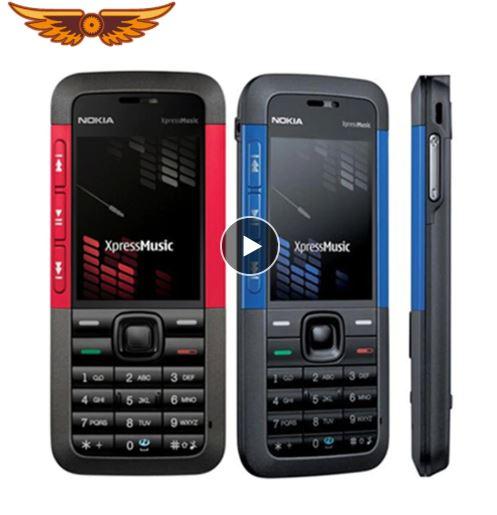 Былой триумф Nokia: самые популярные телефоны всех времен | 515x497