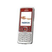 Старые модели телефонов Nokia с Алиэкспресс - место 8 - фото 4